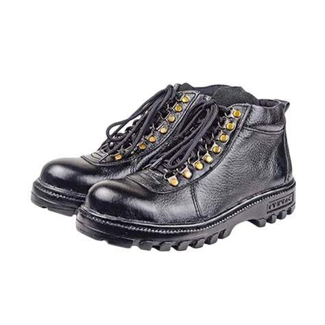 Baricco Brc 839 Sepatu Pria 10 pilihan sepatu bot keren untuk pria sejati