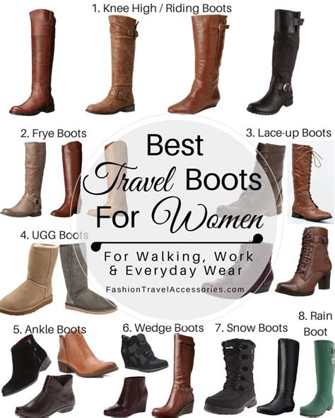 comfortable booties for walking best walking shoes for travel travel shoes for sightseeing