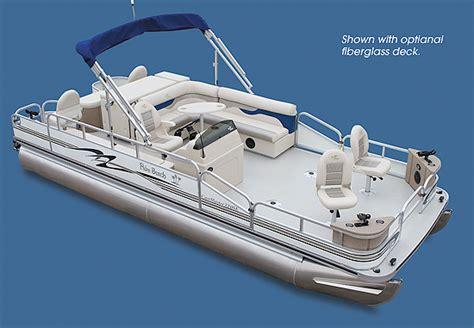 pontoon boats palm beach research 2009 palm beach marinecraft 2086 castmaster