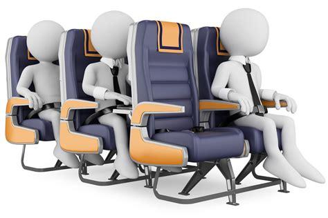 seat pitch definition 28 images qantas unveils new