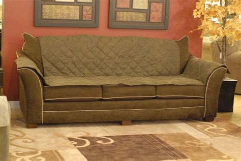 covers furniture protector breeds picture