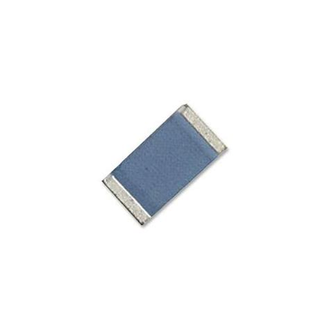 resistor tolerance confidence level ga221402 asc1206 1k0ft5 welwyn resistor anti sulphur 1206 1k0 ebay