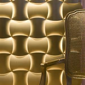 3 form gold aluminum laminate wall covering 1 3 form gold aluminum laminate wall covering1 jpg