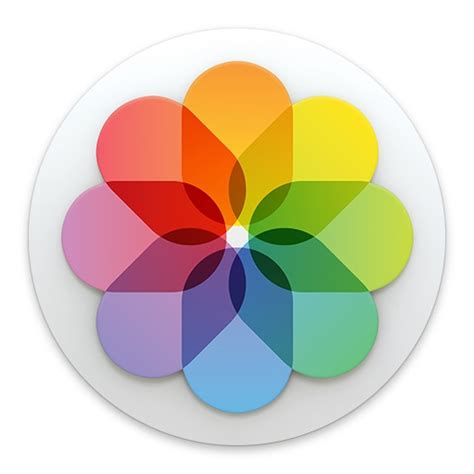 best photo app best ways to store photos in the cloud