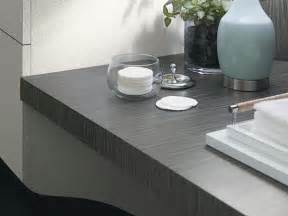three stylish and cost effective countertop options for