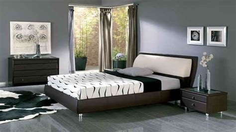 paint schemes for bedroom nickbarron co 100 calming bedroom color schemes images