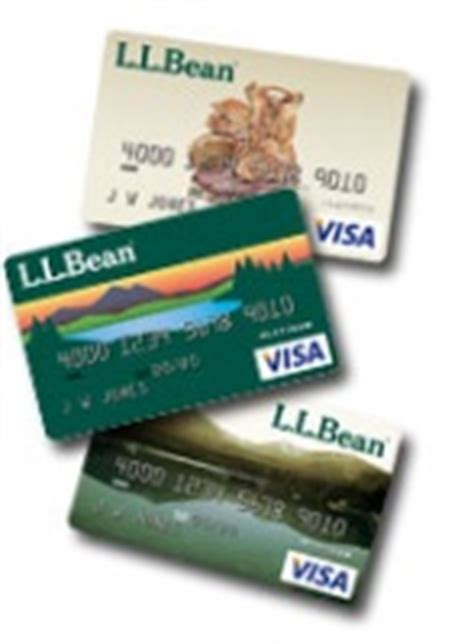 ll bean phone number l l bean credit card payment login and customer service information credit card catalog