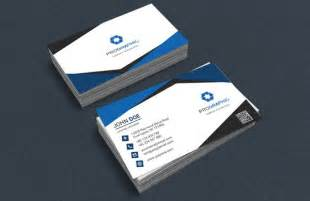 10 business card template 300 best free business card psd and vector templates