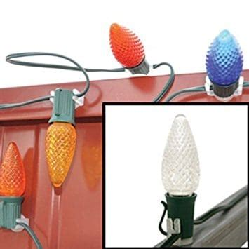 magnetic light for metal roof hanging lights on a metal roof lianro metal roofs