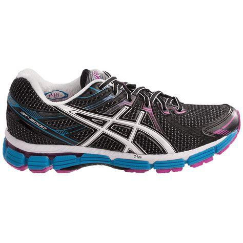 asics womens running shoes for overpronators asics womens running shoes for overpronators 28 images