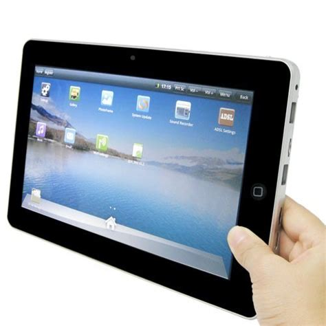 Tablet China Dibawah 1 Juta china tablets for sale in pakistan used china tablets prices