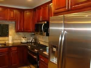Kitchen Cabinets Cherry Hill Nj Kitchen Remodeling In Cherry Hill Nj 5 12