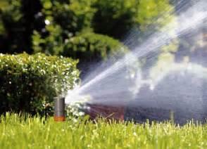 jardineria casi sin agua 8467703040 los sistemas de riego gardena permiten disponer de agua en cualquier punto del jard 237 n jardiner 237 a