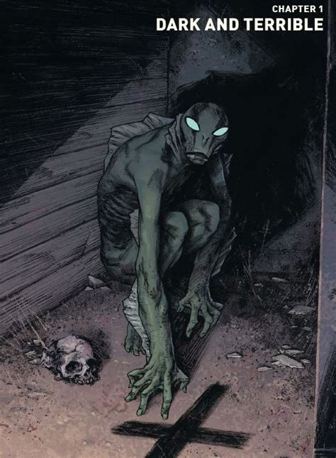abe sapien and terrible volume 1 books abe sapien and terrible vol 1 is a great