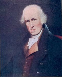 james watt biography facts and pictures industrial revolution webquest mr longacre s u s