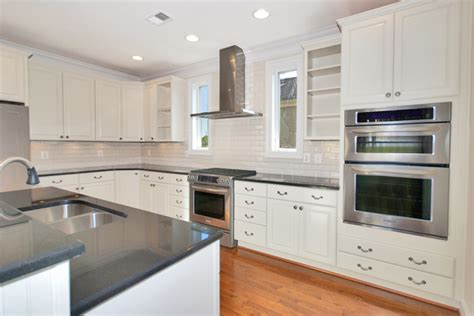 Westwood Kitchen Cabinets Stanley Martin Homes By Hart At Coroflot