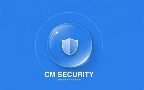 cm security android android 出現 stagefright 漏洞 cm security 釋出監控版本 technews 科技新報