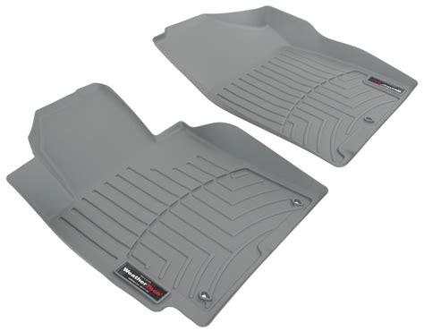 2011 hyundai elantra floor mats weathertech