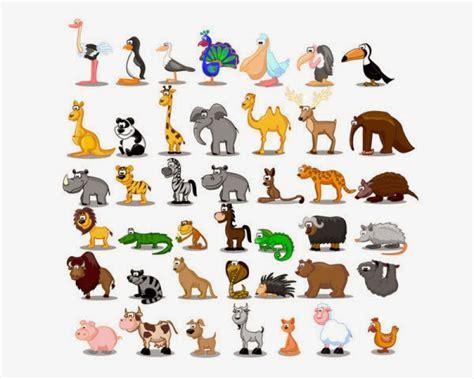 wallpaper animasi hewan bergerak ditayangkan gambar animasi hewan bergerak yang lucu