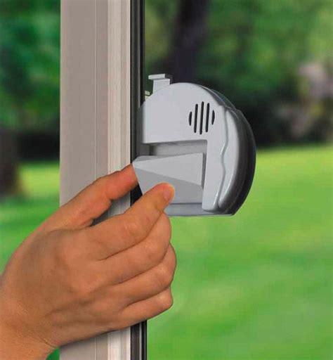 child proof sliding doors 15 best images about glass door on pinterest window