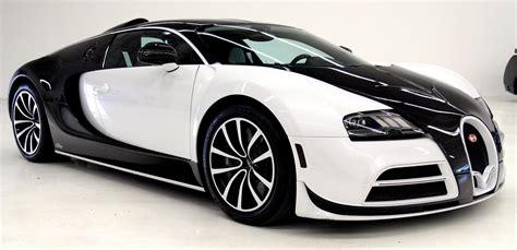 mansory bugatti craze for cars