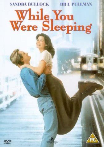 film while you were sleeping watch while you were sleeping 1995 1995 online free