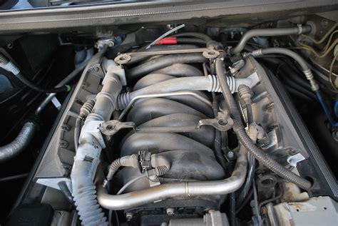 range rover engine diagrams 14221048 rover engine diagrams range rover
