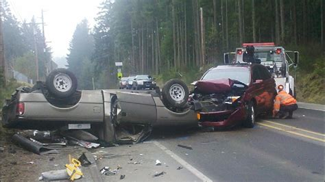 Port Orchard Car Crash by The Best 28 Images Of Port Orchard Car Crash Kitsap Blast Destroys Home Leaves Dead Kitsap