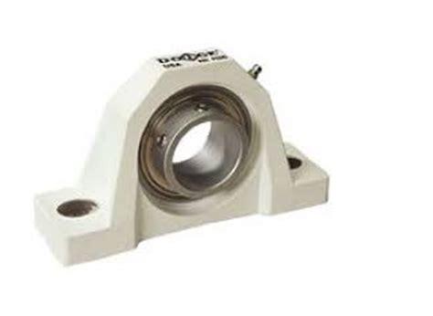 torque transmissions dodge   kleen bearings  torque transmissions