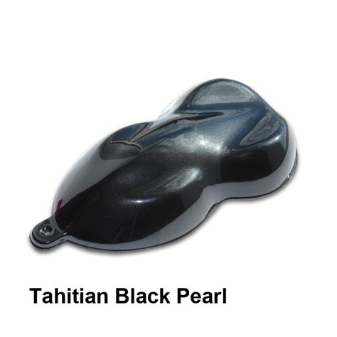 thecoatingstore pgc b443 tahitian black pearl paint thecoatingstore