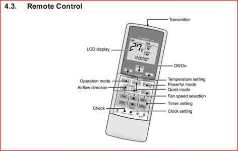lg r410a air conditioner installation manual panasonic inverter air conditioner manual r410a best