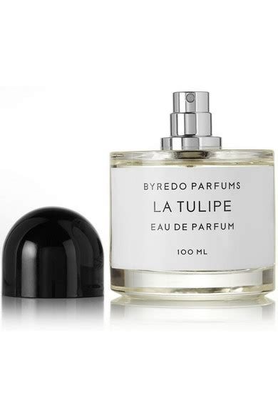 Collagen Lotion La Tulipe byredo la tulipe eau de parfum tulip vetiver 100ml net a porter