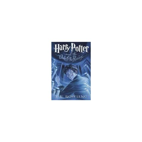 harry potter coloring book hardcover harry potter hardcover