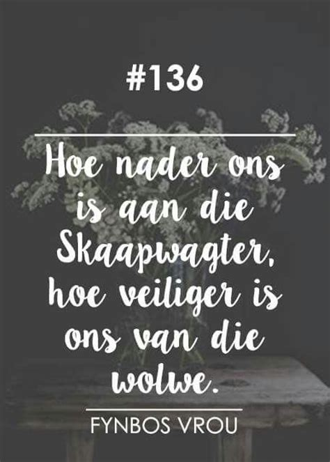letters to your boyfriend 25 best afrikaans quotes on afrikaans 1487