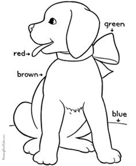 coloring pages for dementia patients coloring pages for dementia patients coloring pages