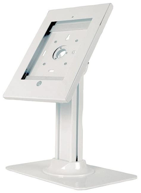 Air Desk Stand by Anti Theft Desk Stand For Air Cables4all