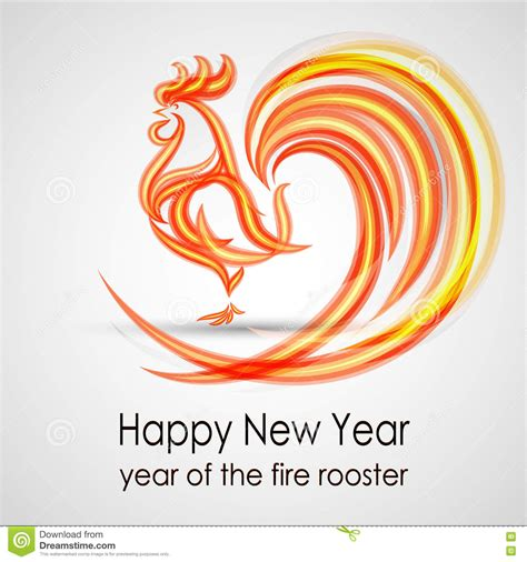 rooster meaning in new year horoscope 2017 new year of the rooster