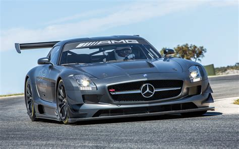 cars mercedes project cars welcomes mercedes benz wmd portal