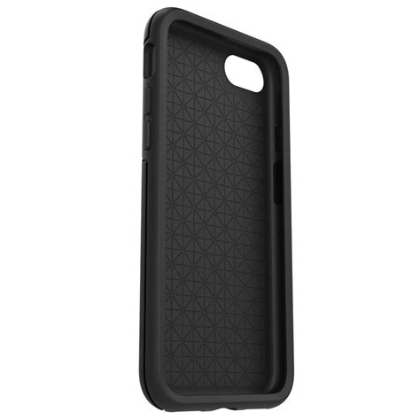 Otterbox Symmetry Series For Iphone 7 Plus Black otterbox symmetry for apple iphone 7 plus black