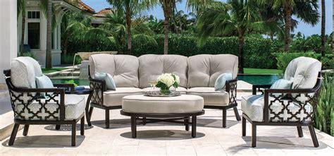 Patio Furniture - zing patio florida s largest patio furniture stores