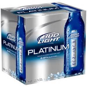 bud light platinum 6 pack price 28 best 99 bottles and taps of beer on the wall