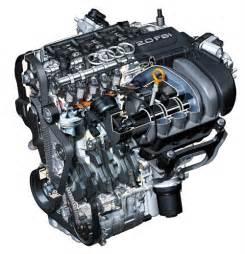 audi a4 2 0 engine audi free engine image for user