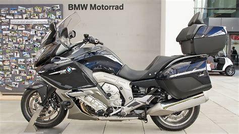 Gebrauchte Bmw Motorräder Frankfurt by Motorr 228 Der Auf Der Iaa 2011 Feuerst 252 Hle Gehen In Stellung