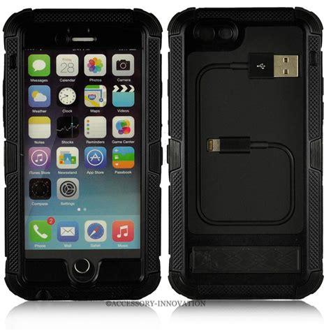 iphone 6 metal navy nw heavy duty aluminum metal cover