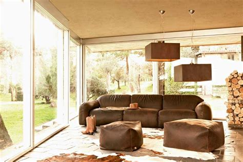 cowhide rug living room ideas brown couch country living room with cowhide rug decor