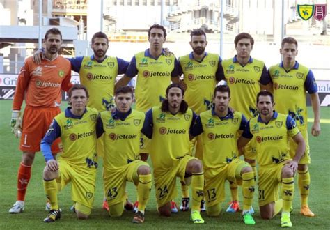 mussi volanti chievo verona i mussi volanti web marketing sabina mater