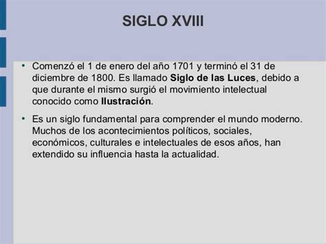 el siglo de la 8416771502 siglo xviii introducci 243 n