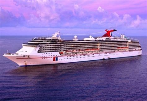 cruises packages best 25 cruise packages ideas on pinterest carnival