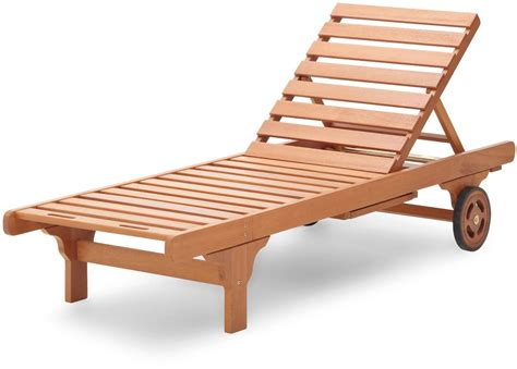 Wooden Chaise Lounge Chair by Pool Lounge Chairs Deals On 1001 Blocks