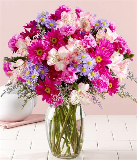 Rangkaian Bunga Segar Dan Balon Ulang Tahun Lahiran Dll toko bunga cinta 081905954242 082112016287 toko bunga jakarta karangan bunga terbaik